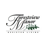 Forestview Manor