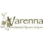 Varenna at Fountaingrove