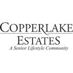 Copper Lake Estates