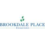 Brookdale Finneytown