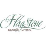 Flagstone Senior Living