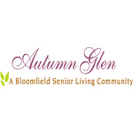 Autumn Glen Assisted Living