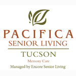 Pacifica Senior Living at Tucson