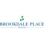 Brookdale Wilton