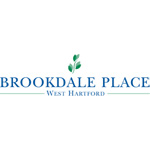 Brookdale West Hartford