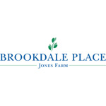 Brookdale Place at Jones Farm