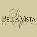 Bella Vista Senior Living