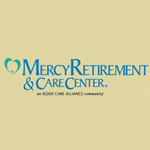 Mercy Retirement and Care Center