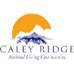 Caley Ridge Assisted Living