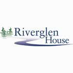 Riverglen House of Littleton