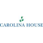 Carolina House of Bluffton