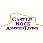 Castle Rock Assisted Living II