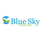 Blue Sky Senior Living