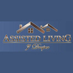 Assisted Living of Draper