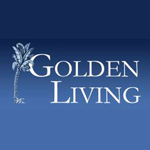 Golden Living