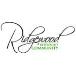Ridgewood Active Retirement Community