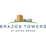 Brazos Towers