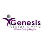 Genesis Senior Living II
