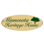 No_Parent_Group brand logo