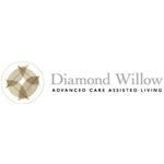 Diamond Willow Living