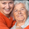 Reflections Residential Care, LLC