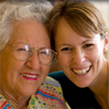 High Desert Assisted Living Community