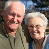Memory Care Living at Hillsdale II