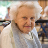 Comfort at Home Senior Care