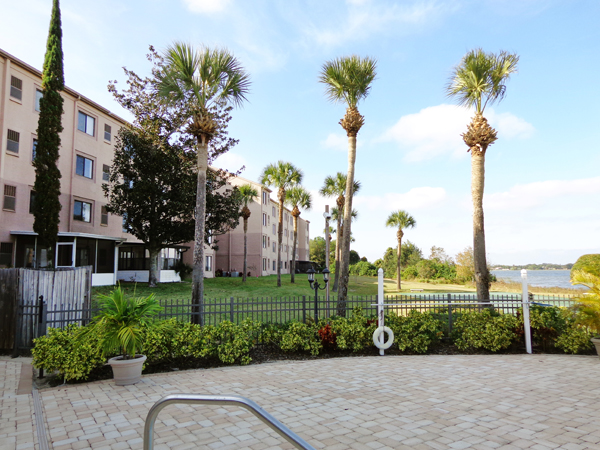 winter haven senior personals Find quality senior housing communities in winter haven, florida read detailed profiles of senior living communities, senior homes & apartments and more.