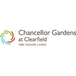 Chancellor Gardens at Clearfield