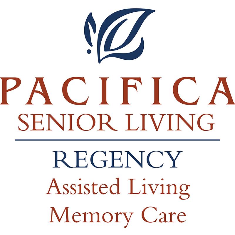 Pacifica Regency