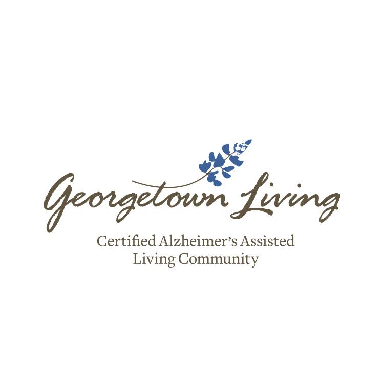 Georgetown Living