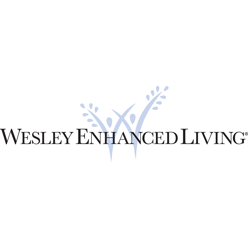 Wesley Enhanced Living at Stapeley