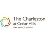The Charleston at Cedar Hills
