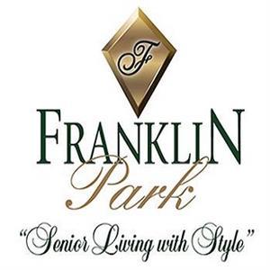 Franklin Park Lewisville