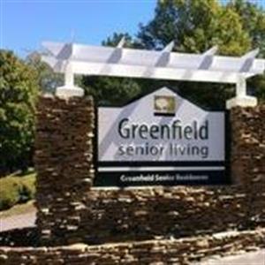 Memphis Senior Living Communities Offering Housing