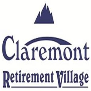Claremont Retirement Village