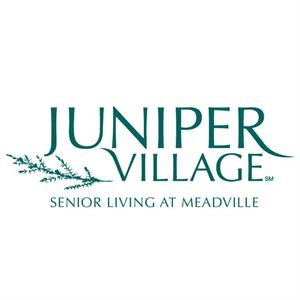 Juniper Village at Meadville