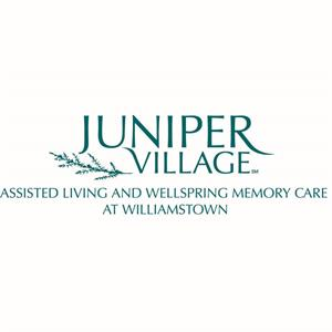 Juniper Village at Williamstown