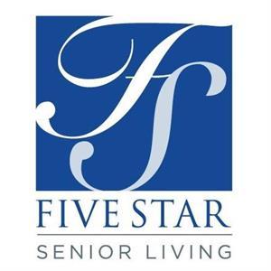 FiveStar Premier Residences of Yonkers