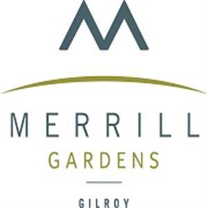 Merrill Gardens Senior Living in California