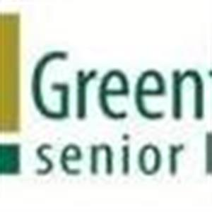 Greenfield Residences at Monument Avenue