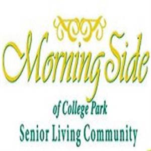 MorningSide of College Park