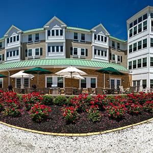 Brandywine Living at Fenwick Island