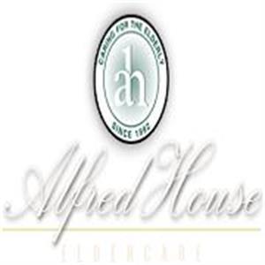 Alfred House IV
