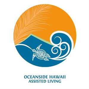 Oceanside Hawaii Assisted Living