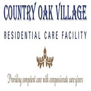 Country Oak Village