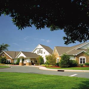 Brandywine Living at Reflections