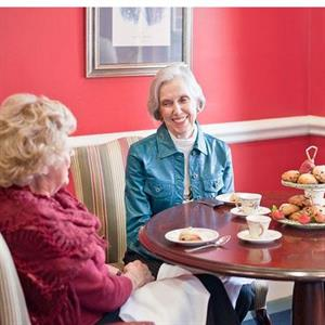 elkwood senior personals Begin your cruise vacation experience with the vacation specialists, cruises inc byron center, mi.