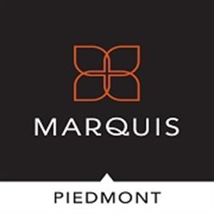 Marquis Vintage Suites at Piedmont